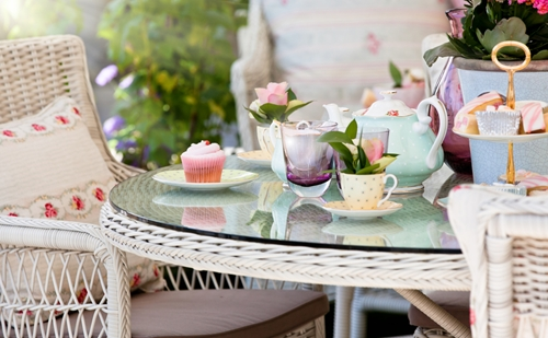 We let you in on the best places to enjoy a sumptuous afternoon tea and cuppa in Sydney.